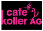 Café Koller Logo