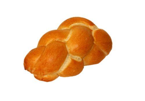 Butterzöpfli | Cafe Koller AG