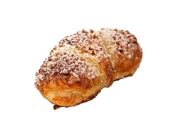 Mandel-Aprikostentasche | Cafe Koller AG