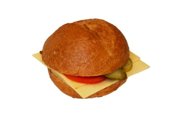 Mutschli Käse   Cafe Koller AG